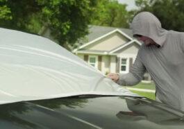 car protector plus